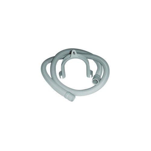 Washing Machine & Dishwasher Drain Hose Fits LG 19mm and 22mm