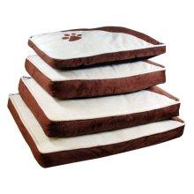 Kingfisher PCUSH1 Pet Cushion Set (4 Pieces)