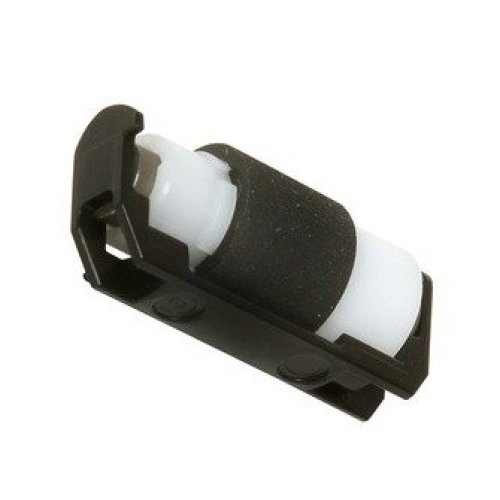 Hp Rm1-8765-000cn Laser/led Printer Roller