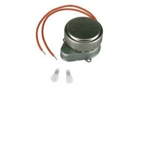 Replacement Synchronous Motor for motorised valves ACL Honeywell Landis Gye Satchwell Sopec Tower DIY Replacement 2-port 3-port valve failure