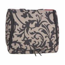d96bda38a1 ... Wash Bag for Men   Women... -. £21.11. Free. SwiftDeals- · reisenthel  toiletbag baroque taupe