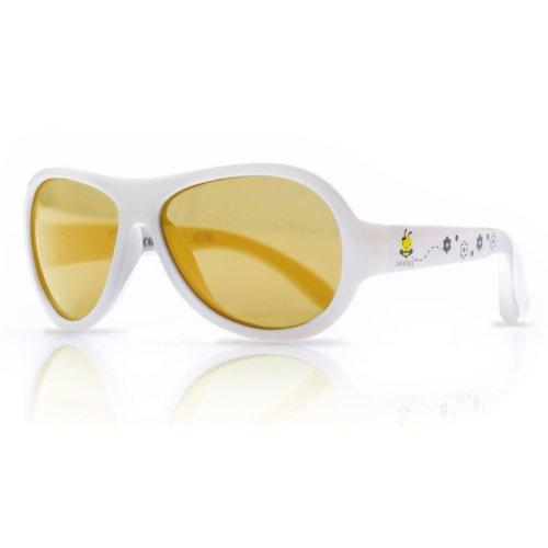 Shadez sunglasses Busy Bee