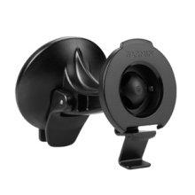 Garmin 010-11983-00 car Passive Black navigator mount