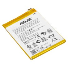 Battery for Asus Zenfone 2 ZE500CL C11P1423 2500 mAh Replacement Battery