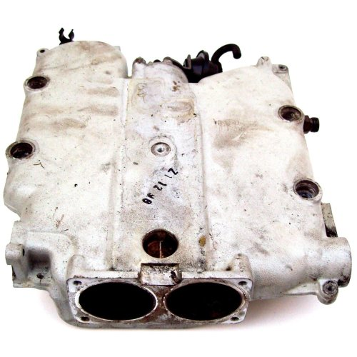 Vauxhall Opel Omega 2.5 V6 Engine Plenum Chamber GM 90411870