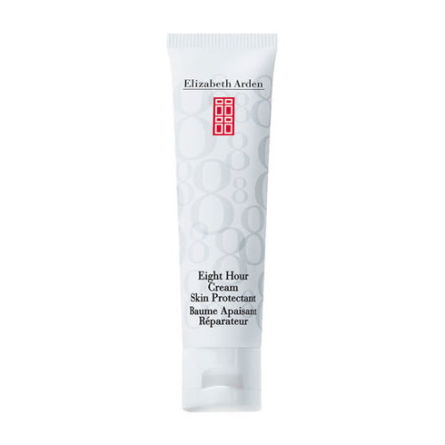 Elizabeth Arden Eight Hour Skin Protectant Cream 50ml