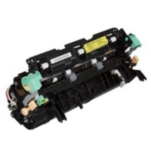 Xerox 126N00294 fuser