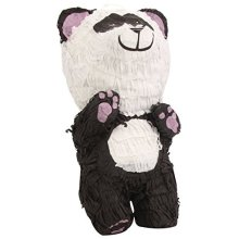 PINATA conv: Panda - Favors P19636