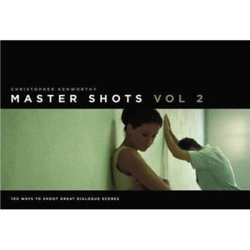 Master Shots: V. 2