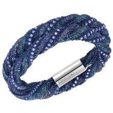Swarovski Stardust Twist Bracelet - 5221609