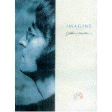 Imagine (sarah Lazin Books)