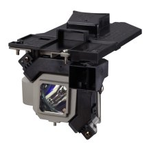 NEC NP30LP 270W UHP projector lamp