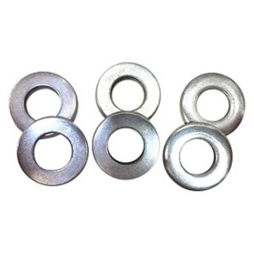 Acorn Manufacturing BHMBI 0.18 in. Spacers 6 Each