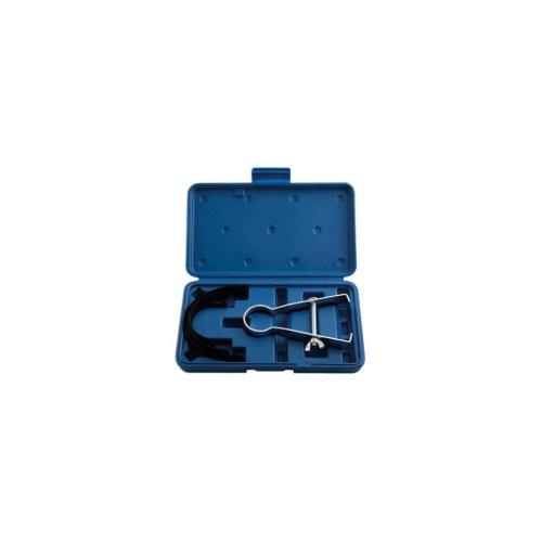 Motorcycle Piston Ring Tool Set - 5 Piece - 40-85mm