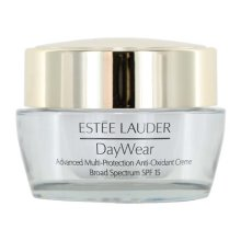 Estee Lauder Daywear Advanced Multi-protection Anti-oxidant Creme SPF 15 (Travel Size 15ml / .5 oz)