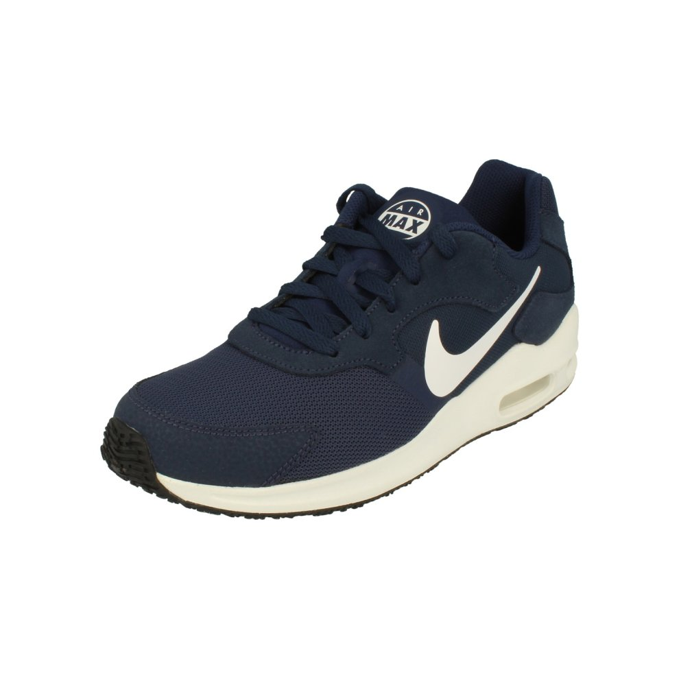 pretty nice 6ccde db67b Nike Air Max Guile Mens Running Trainers 916768 Sneakers Shoes ...