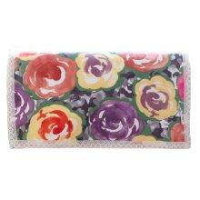 "Excellent Sofa Cover Sofa Decoration Sofa Towel /27.56*21.65"""