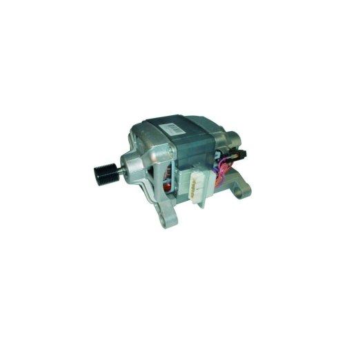 Hoover Washing Machine/Tumble Dryer Motor