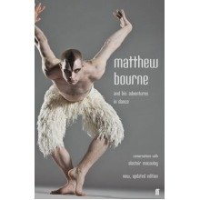 Matthew Bourne and His Adventures in Dance