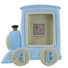 3-inch Photo Frame Baby Photo Frame Wall  Picture Frames Custom Picture Frames