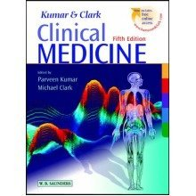 Clinical Medicine: with Student Consult Access