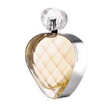 Elizabeth Arden Untold Eau de Parfum Spray 100ml