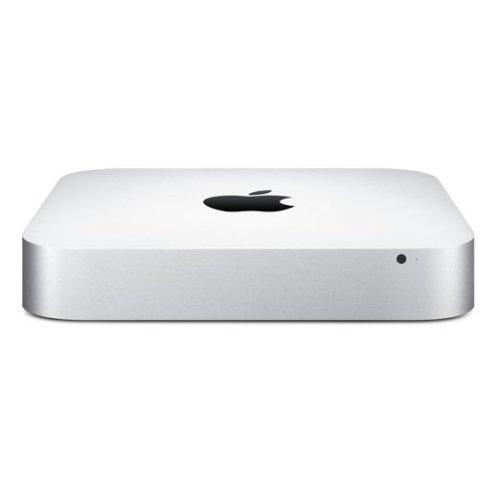 Apple Mac mini 1.4GHz 1.4GHz Nettop Silver