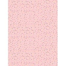 Decopatch Paper - Design FDA681 - Full Sized Sheet 30 x 40cm