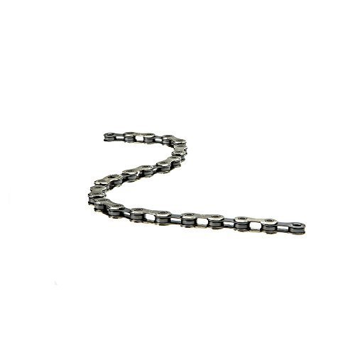 SRAM Chain 11-Speed PC 1130 114 Links Powerlock