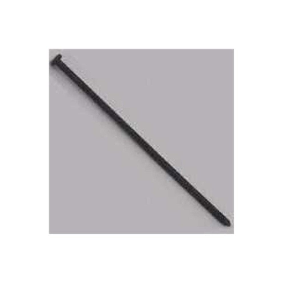 Pro-fitl Bulk Nails 6888713 Nail Pole Barn Hardnd 20D - 4 In. 50. >