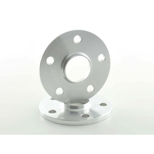 Spacers 20 mm system A fit for Audi A3 (type 8L)/S3 (type 8L)