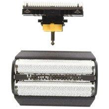 Braun Combi Pack For System Range,Flex Xp,Intergral BRACOM31S