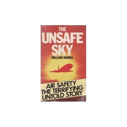 Unsafe Sky