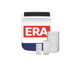 ERA Valiant Wireless SmartPhone Alarm System