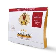 Scalibor collar Large dog flea tick