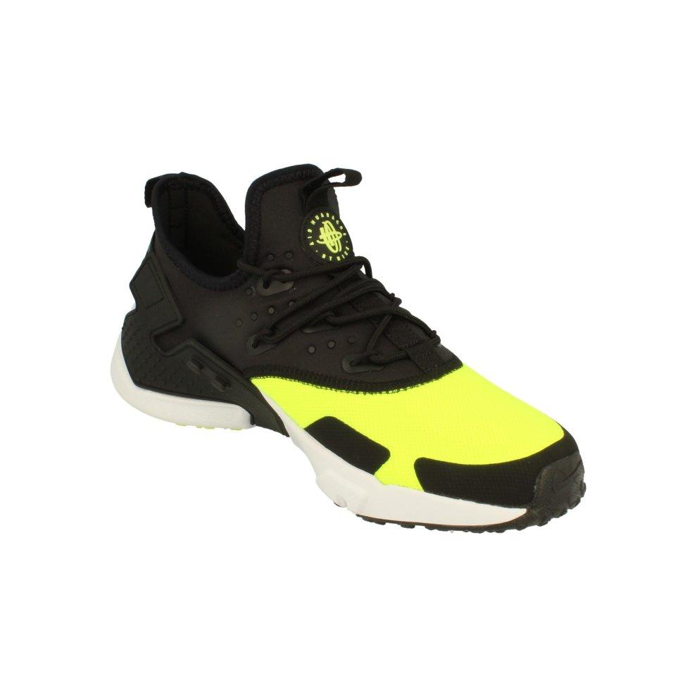 674c637eb97cb ... Nike Air Huarache Drift Mens Running Trainers Ah7334 Sneakers Shoes - 3  ...