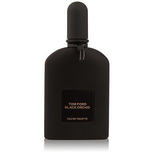 Tom Ford for Women Eau De Toilette Spray, 1.7 Ounce