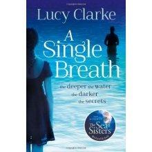A Single Breath