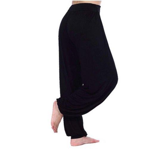 Soft Bloomers Yoga Pants Girl Yoga Pants Women Yoga Pants Bloomers