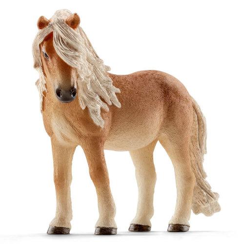Schleich Icelandic Pony Mare