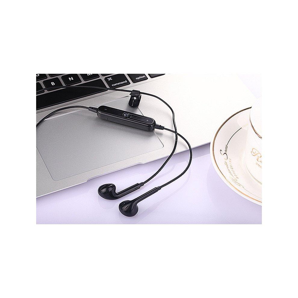 7fe07deccf5 ... S6 Bluetooth Headset Mini Wireless Earphone I7 Bluetooth Headset ...