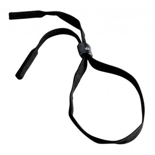 Bolle CORDC Conventional Adjustable Black Sports Style Neck Cord