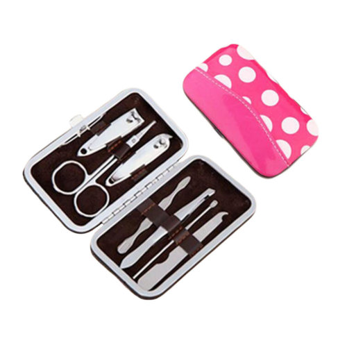Nail Tools Nail Clippers/ Fingernail Clippers/ Cuticle Nippers