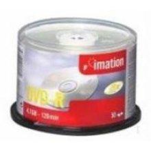 Imation 30 x DVD-R 4.7GB 4.7GB DVD-R 30pc(s)