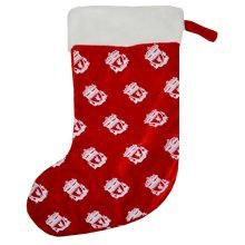 Liverpool Xmas Stocking -
