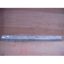 FORD TRANSIT MK6 2000- 2013 LWB RH SILL SIDE PANEL behind drivers door  002LWBSM