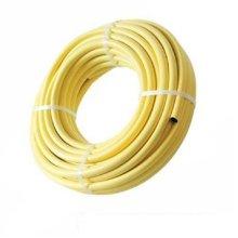 30m Reinforced Pvc Garden Hose -  hose reinforced pvc silverline 298535 30m