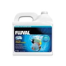 Fluval Aquaplus 2L Water Conditioner For Aquariums