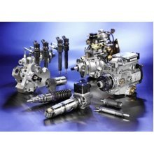 Bosch 0 445 120 269 Fuel Injector