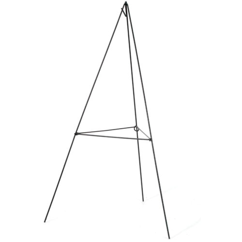 """Metal Wire Easel-18"""""""